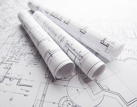 Nos exemples de plans de maisons