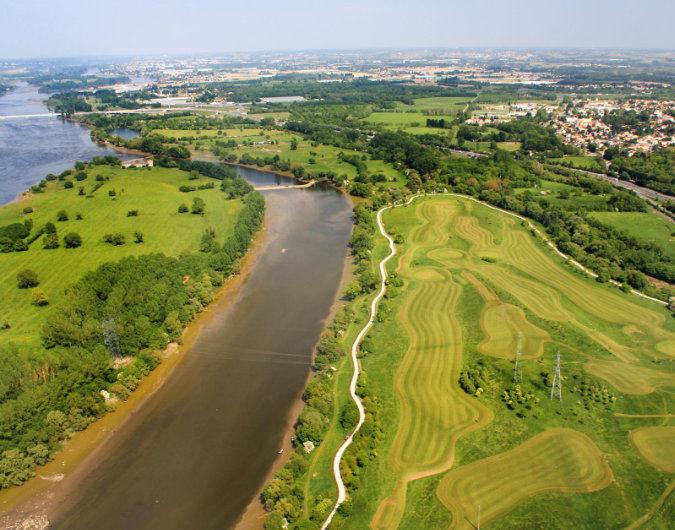 Faire construire à Saint-Sebastien-sur-Loire
