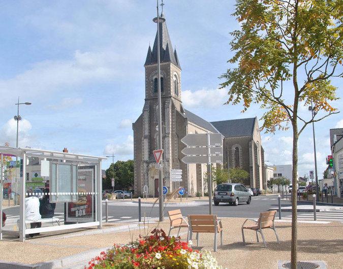 Faire construire à Thouaré-sur-Loire