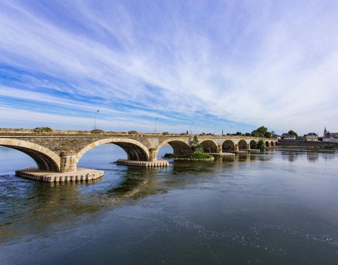 Faire construire aux Ponts-de-Cé
