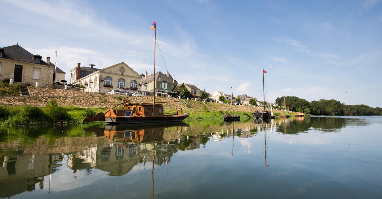 Vivre en Maine et Loire
