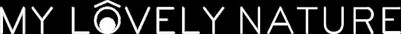 Contactez l'équipe de MyLovelyNature